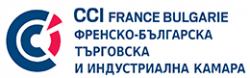 CCI France Bulgarie / ФБТИК